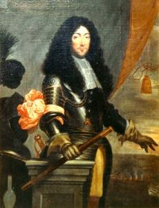 Philippe-François